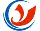 湖南环亚游戏平台新能源电池材料有限公司