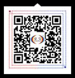 北京康得利智能科技有限公司