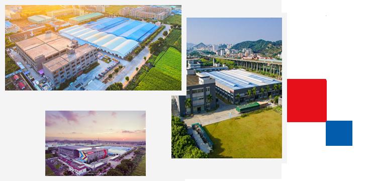 广东芬蓝环境科技有限公司