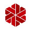 唐山市豐潤區鴻翔金屬制品有限公司
