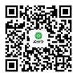 吉林省田谷有機食品有限公司