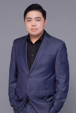 Zhao Donghao