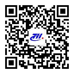 广东天衡机电科技有限公司