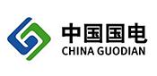 安徽省金标准检测研究院有限公司