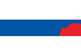 汕头经济特区黑白直播在线直播对外运输有限公司
