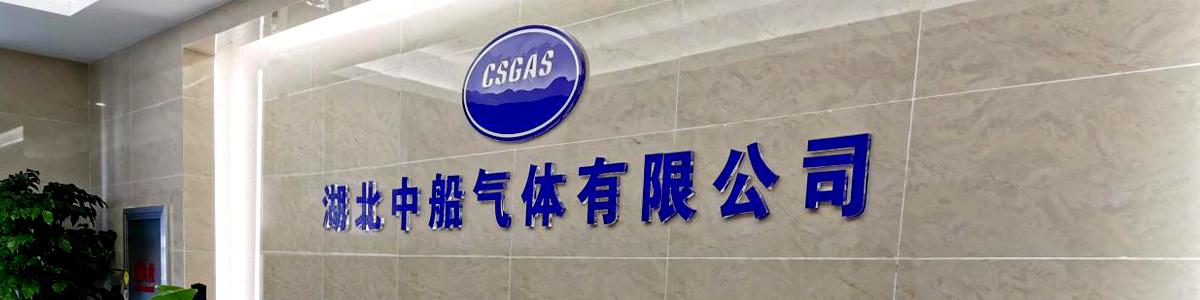 Zhongchuan Gas