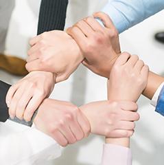 銅仁市天陽保安服務有限公司