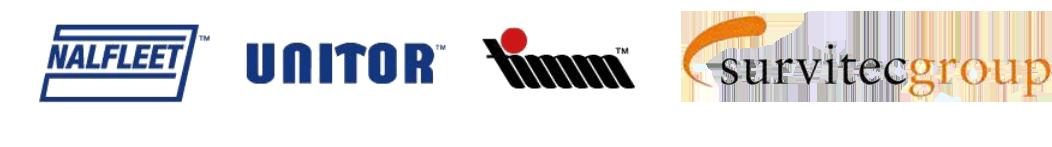 江蘇爵納貿易有限公司