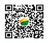 松原糧食集團有限公司