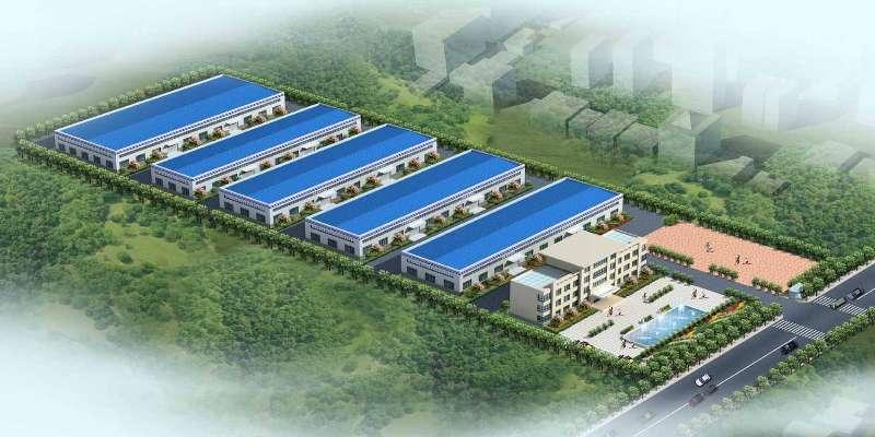 北京人河軸承有限公司