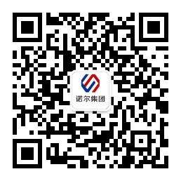 易彩堂集团有限公司