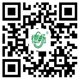 德興市德暢科技竹業有限公司