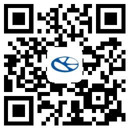 手机版官网