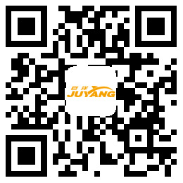 QUANZHOU JUYANG FISHING TACKLE Co.,LTD.