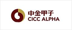 北京亦莊國際投資發展有限公司