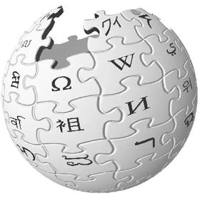 币游网站高分子