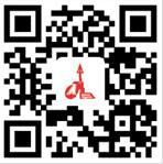 米乐体育app下载苹果版建设机械