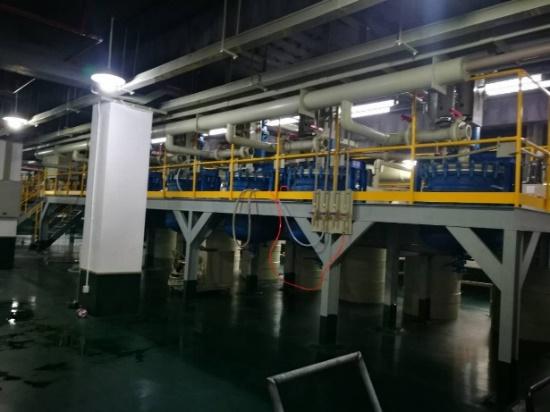 惠州市天泽贵金属有限责任公司
