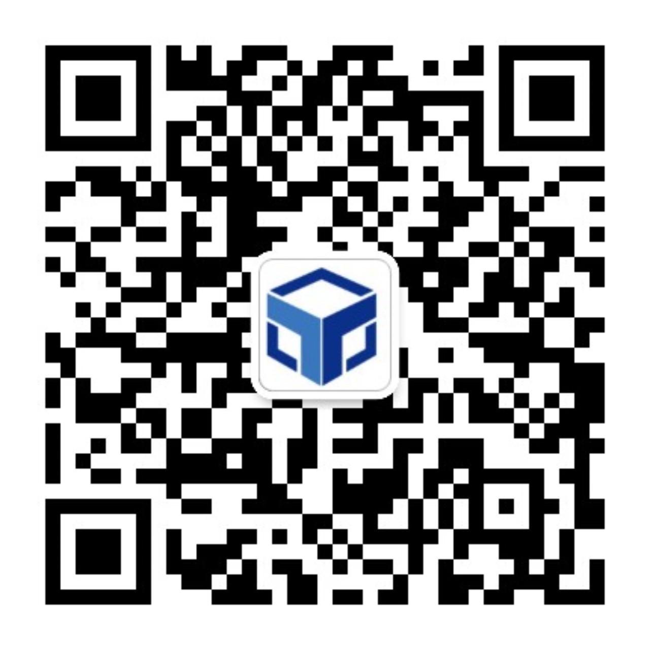 湖南宇晶機器股份有限公司
