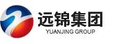 江苏远锦投资集团有限公司