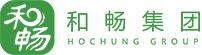 湖南荣征科技有限公司