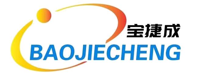baojiecheng
