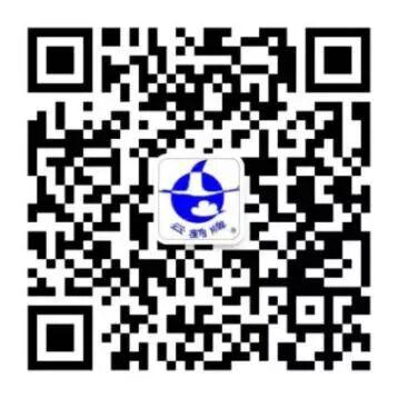 神马影视韩国理论电影 集团