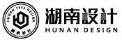 湖南省建筑設計院有限公司
