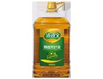 醇香菜籽油