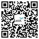 杭州蕭山國際機場航空物流有限公司
