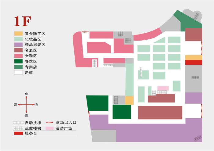 昆山亚搏体育客户端app股份有限公司
