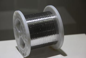 新型高效焊带