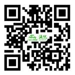 宁波牛奶集团