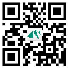 杭州鑫磊礦業有限公司