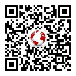 林轩国际商务展览