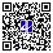 湖南省第一工程有限公司