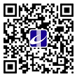 湖南省长沙工程有限公司