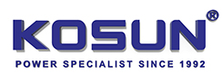 Shenzhen KOSUN Industrial Co., Ltd