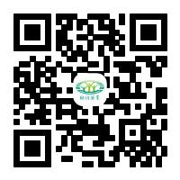 山東綠因藥業有限公司