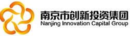 南京紫金科技创业投资有限公司