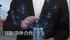 辽宁省国际经济技术合作集团有限责任公司
