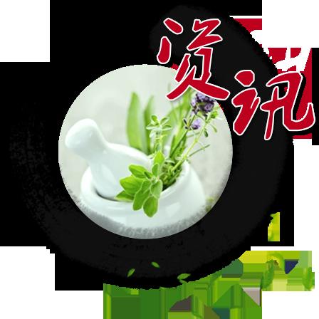滕王閣藥業