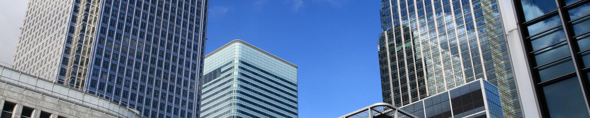 南京爱斯利尔环保设备工程有限公司
