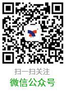 这是描述乐虎国际官方网app