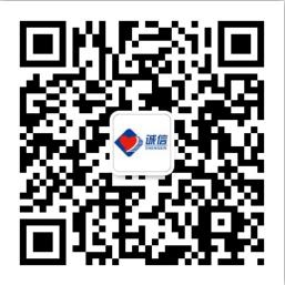 凯发体育官网登录集团