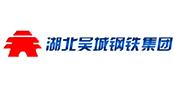 合肥飞宇冶金设备有限责任公司