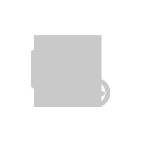 煙臺優特鋼鐵銷售有限公司司