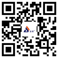 安徽金糧機械科技有限公司