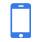亚搏app下载链接矿业