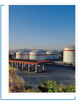 南京榆次液壓氣體有限公司